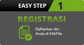 Easy Step 1